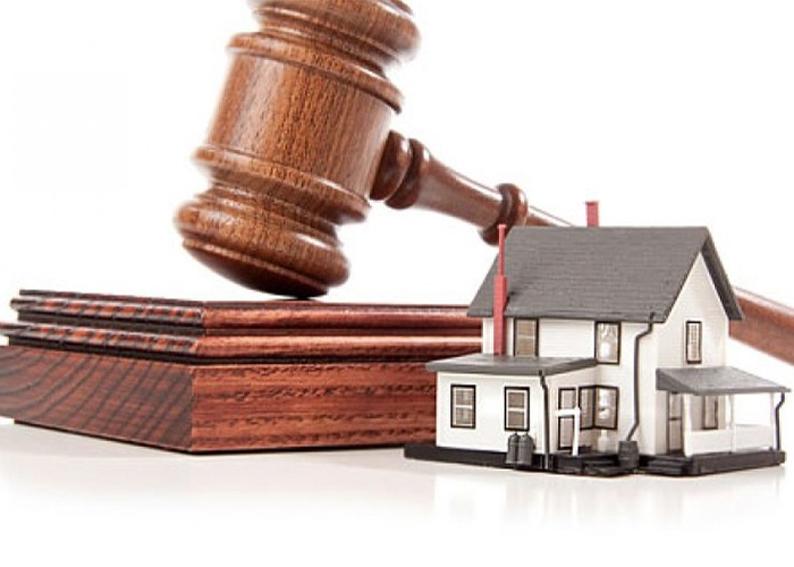 Адвокат по выселению в Чехове
